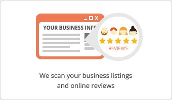 RGV SEO-Business Info 2