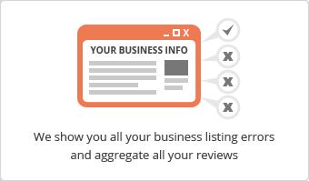 RGV SEO-Business Info 3