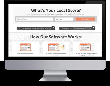 rgv-seo-weblocater_screen