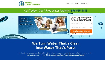 All Valley Water-1