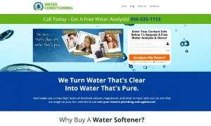 All Valley Water-2