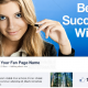 5 Ways A Facebook Timeline Will Help Your Business