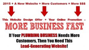 Free Website Hosting-4