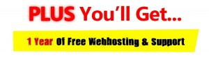 Free Website Hosting-6