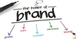 Incorporation of Company Branding And SEO