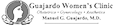 Logo-Guajardo-Womens-Clinic-gray