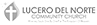 Logo-Lucero-gray