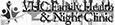Logo-Valley-House-Calls-gray