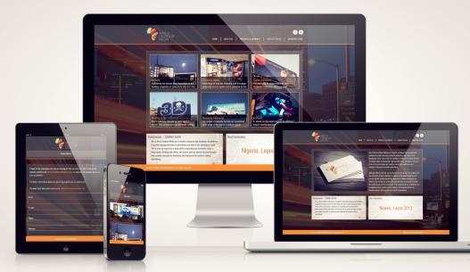 RGV SEO-McAllen Website Design