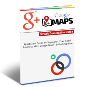 RGV SEO-Google Maps 3-Pack Guide-350x350