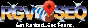 RGV SEO - Small Business Website Design