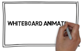 Whiteboard Video SEO