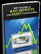 Professional Website Design-By RGV SEO