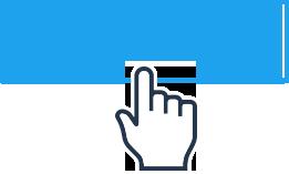 register-hand