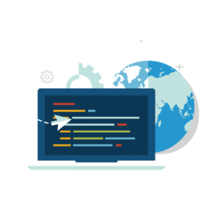 services-web-development-380x380