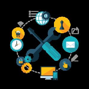 services-web-development-services-on-light-420x420